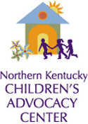 Northern Kentucky Children's Advocacy Center