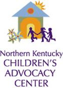 Northern Kentucky Children's Advocacy Center