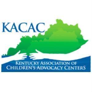 Kentucky Association of Children's Advocacy Centers - Full Member
