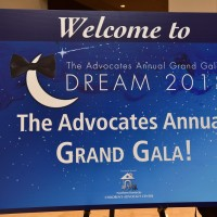 The Gala - Dream 2018