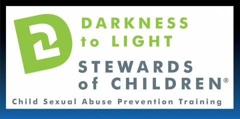 Darkness to Light Stewards of Children